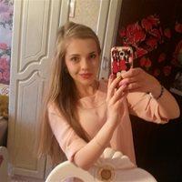 Екатерина Николаевна, Сиделка, Москва, Бирюлёвская улица, Бирюлево Восточное
