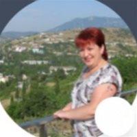 ********** Евгения Анатольевна