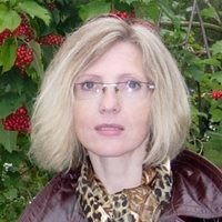 Елена Николаевна, Няня, Москва, улица Плещеева, Бибирево