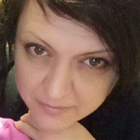 ******* Анна Сергеевна