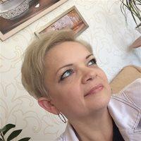Няня, Спасск-Рязанский,Красный переулок, Шилово, Елена Владимировна