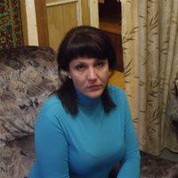 Алена Владимировна, Няня, Москва,Туристская улица, Сходненская