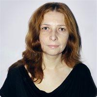 Наталья Валерьевна, Домработница, Одинцово,улица Говорова, Одинцово
