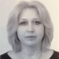 ***** Мария Николаевна