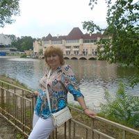 Ольга Викторовна, Няня, городской округ Балашиха, деревня Пуршево, Новослободская улица, Железнодорожный
