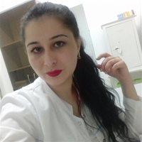 Няня, Берёзовский,Спортивная улица, Березовский, Оксана Арсеновна