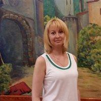 Татьяна Валерьевна, Домработница, Москва, улица Ляпидевского, Речной вокзал