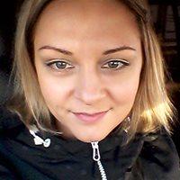 ********* Жанна Владимировна