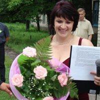 Анна Николаевна, Няня, Москва,улица Генерала Рычагова, Петровско-Разумовская