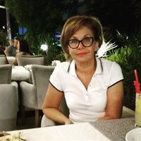 *********** Ольга Андреевна