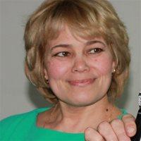 Валентина Михайловна, Домработница, Москва,Протопоповский переулок, Проспект Мира