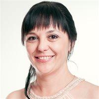 Наталья Васильевна, Няня, Москва, улица Маршала Новикова, Щукинская