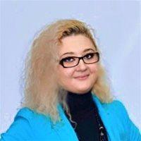 Марианна Валерьевна, Няня, Нижний Новгород,Красноуральская улица, Автозавод
