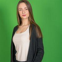 ******** Александра Витальевна