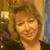 Марина Викторовна, Няня, Красногорск,улица Карбышева, Красногорск