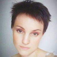 ****** Ольга Вячеславовна