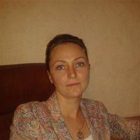 Домработница, Москва, Кленовый бульвар, Коломенская, Ирина Юрьевна