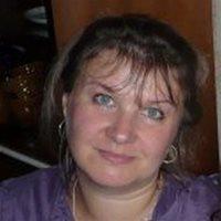 Ирина Львовна, Няня, Москва,Первомайская улица, Первомайская