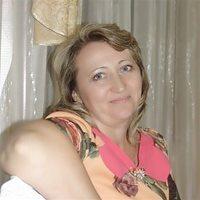 ******* Светлана Федоровна