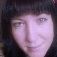 Наталия Викторовна, Няня, Балашиха,микрорайон 1 Мая, Восточный