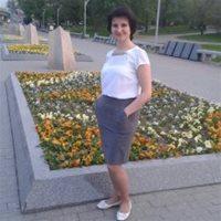 Ирина Николаевна, Домработница, Москва,улица Герасима Курина, Славянский бульвар