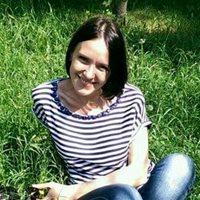 ********* Светлана Ивановна
