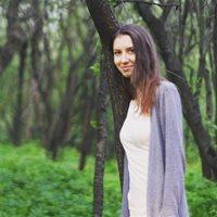 Наталия Игоревна, Няня, Москва,улица Тёплый Стан, Теплый стан