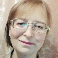 ********* Татьяна Владимировна