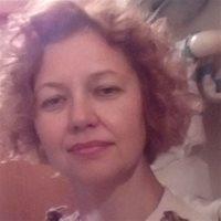 Светлана Витальевна, Няня, Москва,Рублёвское шоссе, Молодежная