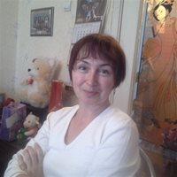 Наталья Николаевна, Репетитор, Павловский Посад, улица Зыбина, Павловский Посад