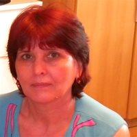 Лидия Леонидовна, Няня, Москва, улица Островитянова, Тропарёво