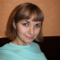 ******** Нина Сергеевна