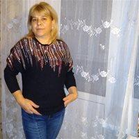 ***** Людмила Ивановна