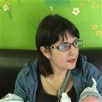******* Виктория Григорьевна