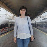 Елена Николаевна, Домработница, Москва, улица Кибальчича, ВДНХ