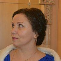 Наталья Владимировна, Домработница, Мытищи, 1-й Вокзальный тупик, Лосиноостровский