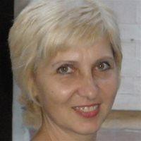 ********* Галина Ивановна