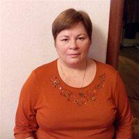 Наталья Петровна, Няня, Москва, Новгородская улица, Лианозово