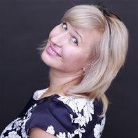 Татьяна Николаевна, Няня, Москва,улица Лескова, Алтуфьево