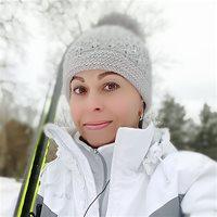 ******* Татьяна Изосимовна