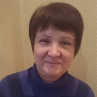 Римма Игоревна, Няня, Москва, Кутузовский проспект, Кунцевская