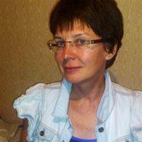 Ирина Алексеевна, Няня, Москва, Жулебинский бульвар, Лермонтовский проспект