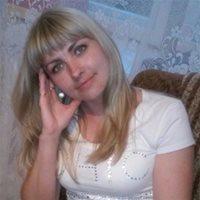 Елена Ивановна, Домработница, Химки,улица Машинцева, Куркино