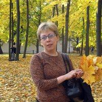 Виктория Романовна, Няня, Москва,Петровско-Разумовский проезд, Динамо