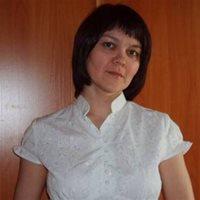Марианна Владимировна, Репетитор, Москва, Ракетный бульвар, ВДНХ