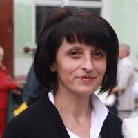 ******* Ольга Иосифовна