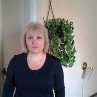 Светлана Герасимовна, Домработница, Москва,улица Удальцова, Проспект Вернадского