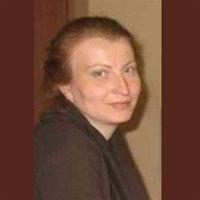 ********** Кристина Николаевна