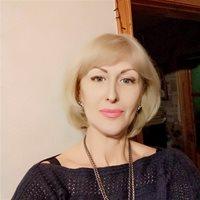 ******* Альбина Евгеньевна