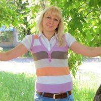 Елена Николаевна, Няня, Химки,микрорайон Подрезково,Центральная улица, Сходня